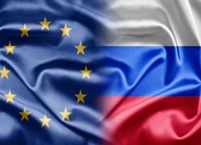 اتریش و ایتالیا تمایلی به تحریم های جدید علیه روسیه ندارند