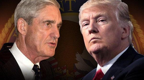 ترامپ تحت شرایط خاص آماده پاسخ به بازرسان پرونده روسیه است