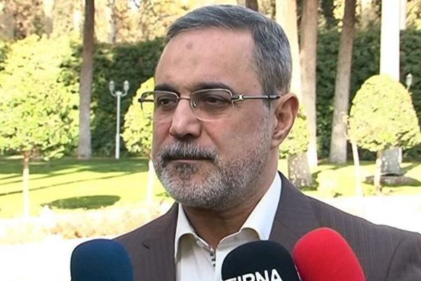 وزیر آموزش و پرورش به مازندران سفر کرد