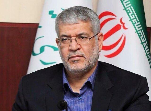 حل مشکل مدارس پلمب شده تهران با مذاکره استاندار و رییس بنیاد شهید