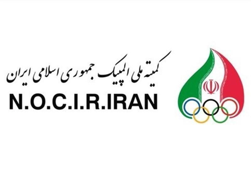 تغییر در زمان برگزاری اجلاس شورای المپیک آسیا، ادامه مکاتبات صالحی امیری برای میزبانی ایران