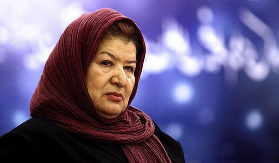 پوران درخشنده به شب سینما می آید، بزرگداشتی برای آقای بازیگر سینمای ایران