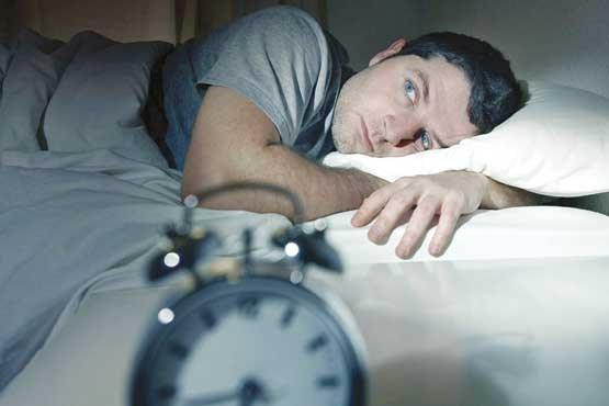 روغن های طبیعی که خوابتان را شیرین و دلچسب می نماید
