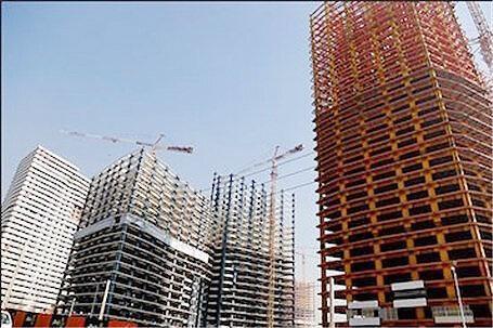 شهرداری ها ابزار لازم برای جلوگیری از ساخت و سازهای غیرمجاز ندارند