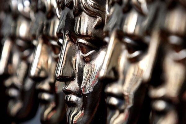 بفتا جایزه جدید می دهد ، اهدای جایزه به کارگردان بازیگران
