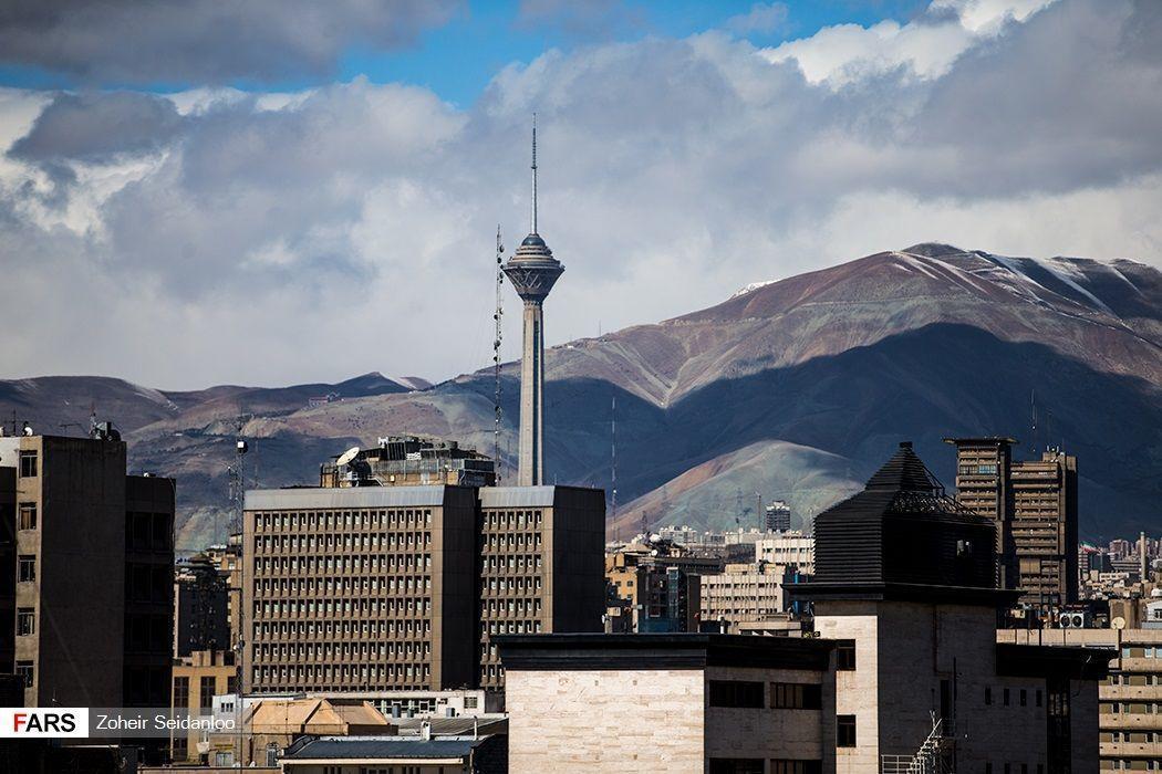 در آنالیز کیفیت زندگی در مناطق مختلف دنیا توسط اکونومیست اعلام شد؛ کاهش نمره تهران در سکونت پذیری، سه کشور میزبان شهرهای برتر