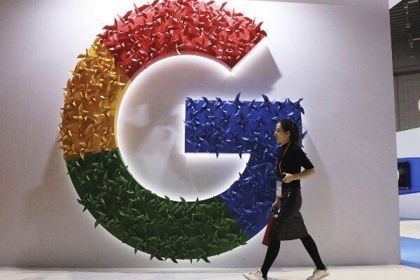 گوگل ویدئوهای کاربران را برای افراد غریبه فرستاد