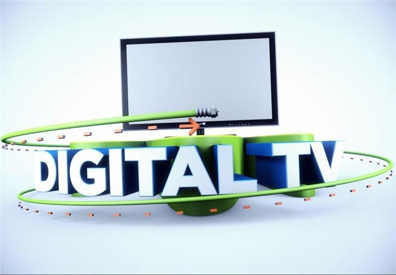 فراخوان برای حضور در انتخابات انجمن شرکت های نمایش ویدئویی آنلاین